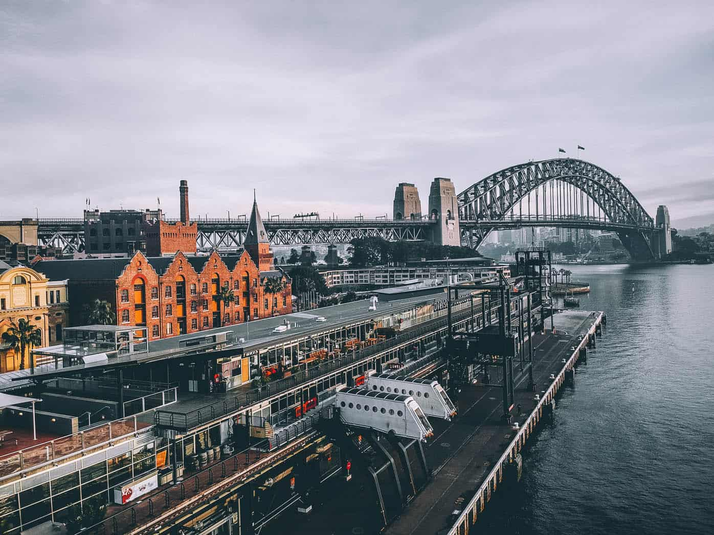 7 Days in Sydney Itinerary- for Those Who Want a Bit of ...