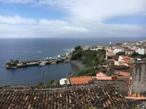 seeing this village is one of the best things to do in azores