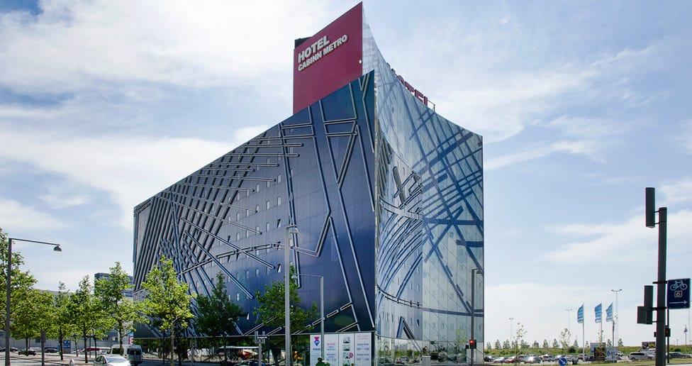 Stay Hotel Kopenhagen : Where to stay in copenhagenu hotels in copenhagen for any budget