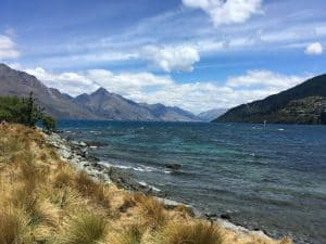 Enjoy the scenic beauty of Glenorchy during your 5 days in Queenstown