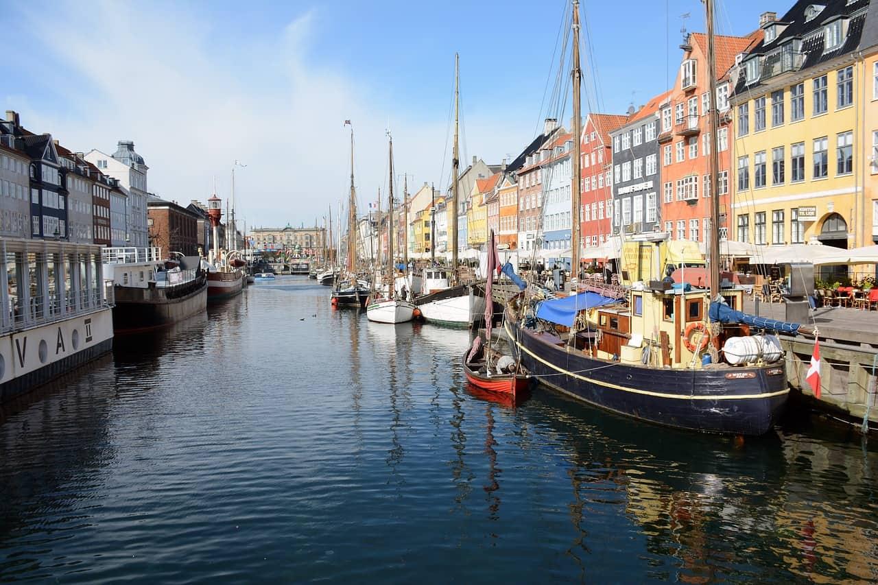 Hotel Stay Kopenhagen : Where to stay in copenhagenu hotels in copenhagen for any budget