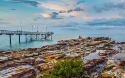 The Ultimate Guide to The Australian Working Holiday Visa and Why to Go NOW!