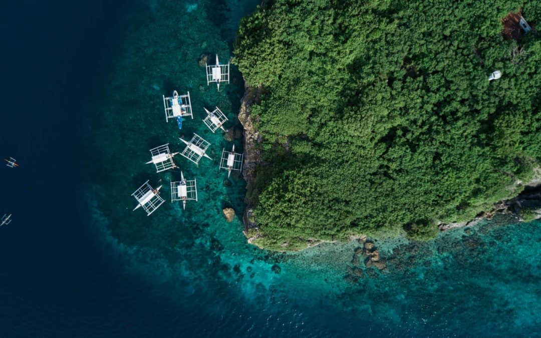Complete Guide to Cebu Island, Philippines