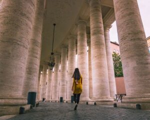 How to See Rome in 2 Days: The Best Rome Guided Tours!