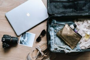 21+ Digital Nomad Jobs:The best location independent jobs