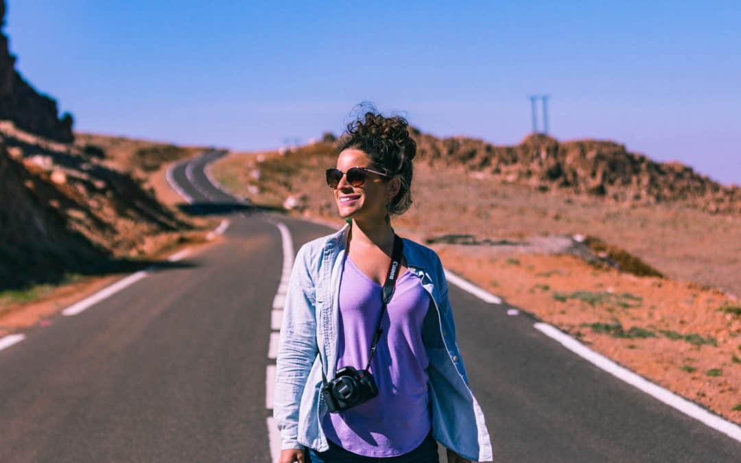 25 Tips for Driving in Morocco & Why a Morocco Road Trip Is a MUST!