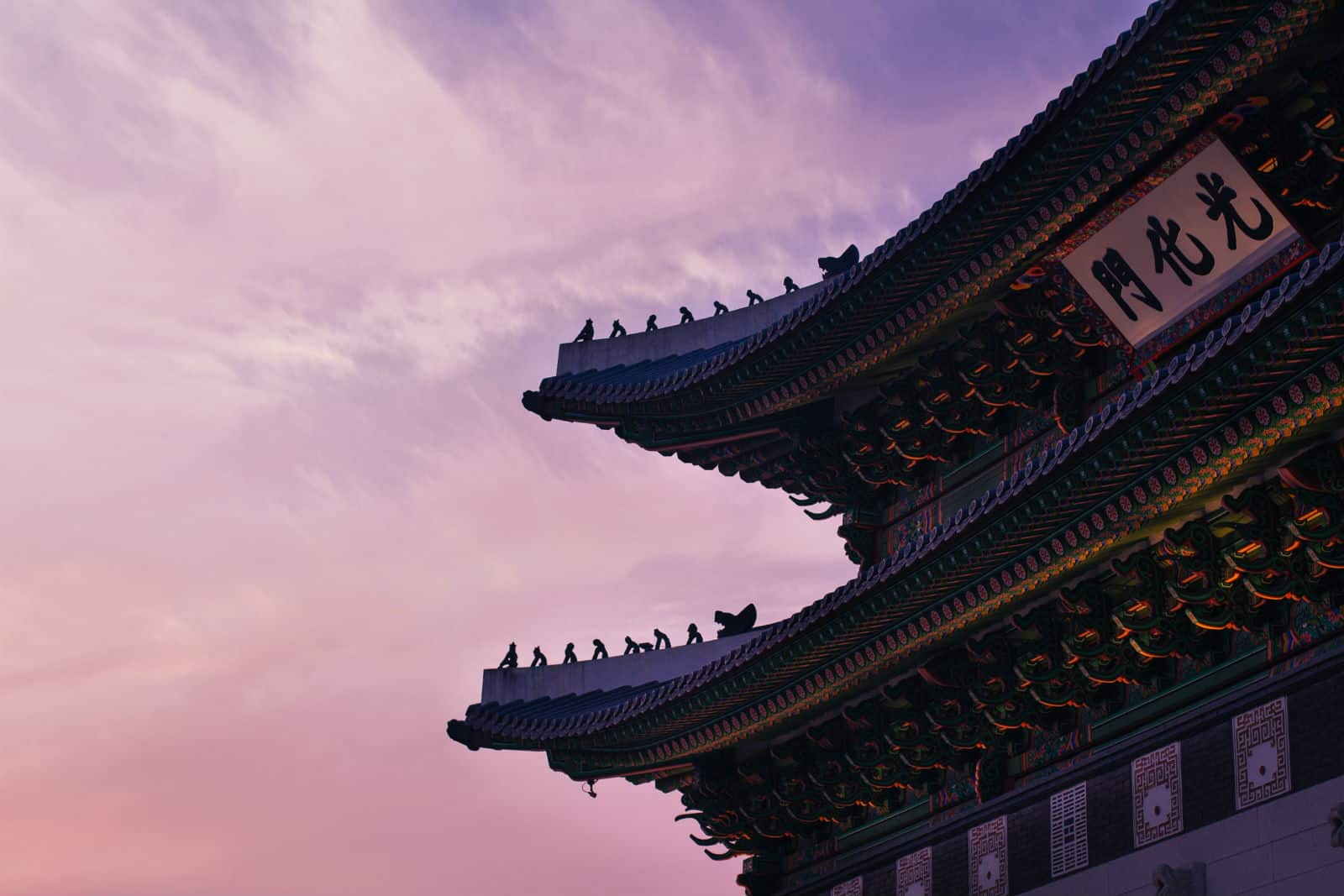 Teaching English in China: How to Get ESL Jobs in China