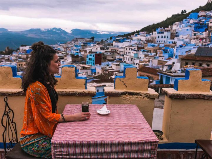 45 Essential Morocco Tips You Need for Your Trip!