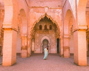 Great tips for Morocco so your visit is easy!
