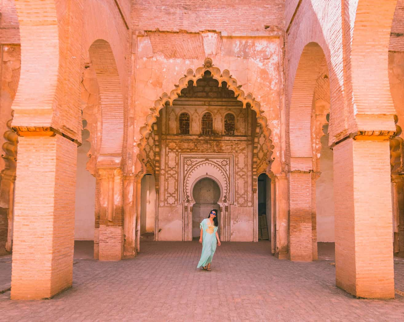 53 Awesome Things To Do In Morocco That U0026 39 Ll Make You Pack