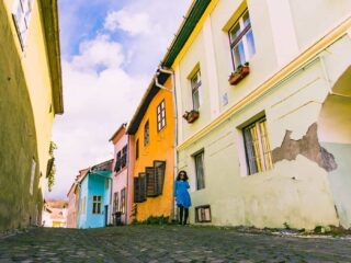 Things to Do in Transylvania That Are NOT Dracula Related
