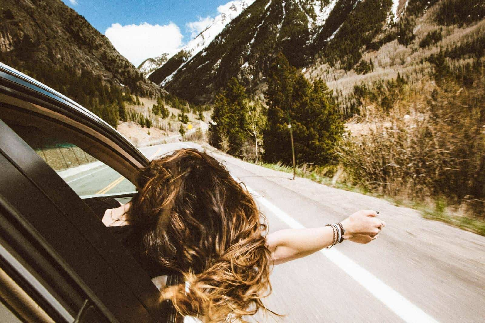 9b7a5bb41d9 Everything You Need for Your Badass Road Trip  53 Item Packing List