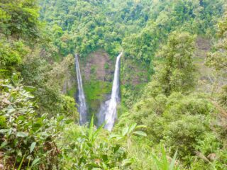 Things to do in Bolaven plateu