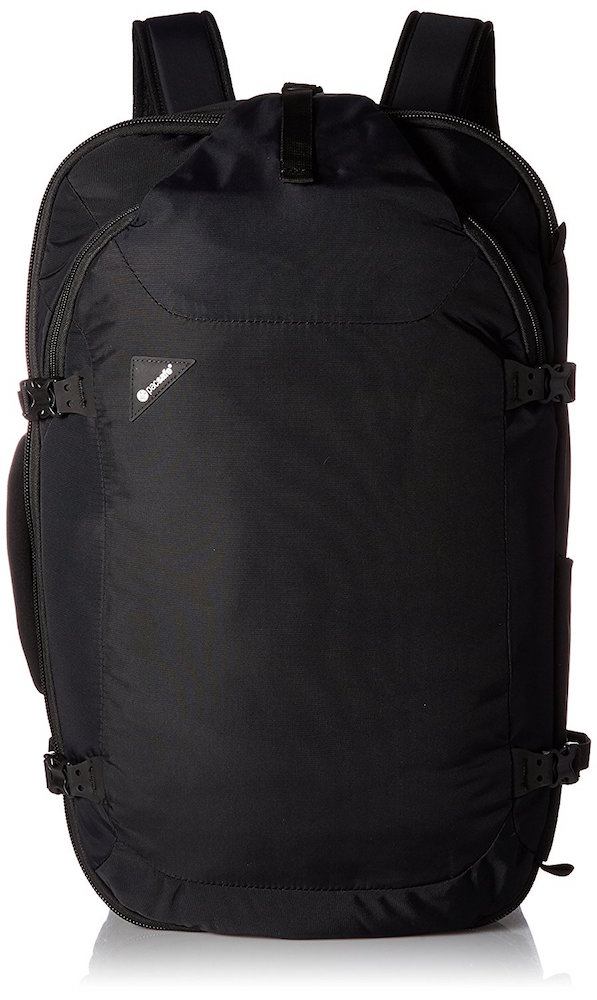 Best Anti Theft Backpacks Amp Travel Bags Tips For Keeping