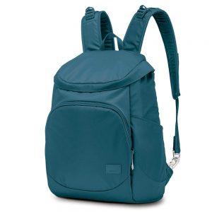 Pacsafe citysafe bag