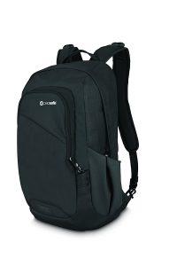 Pacsafe venturesafe bag