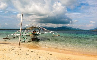 Your Intro to Palawan, Philippines: 9 Things to Do in Puerto Princesa