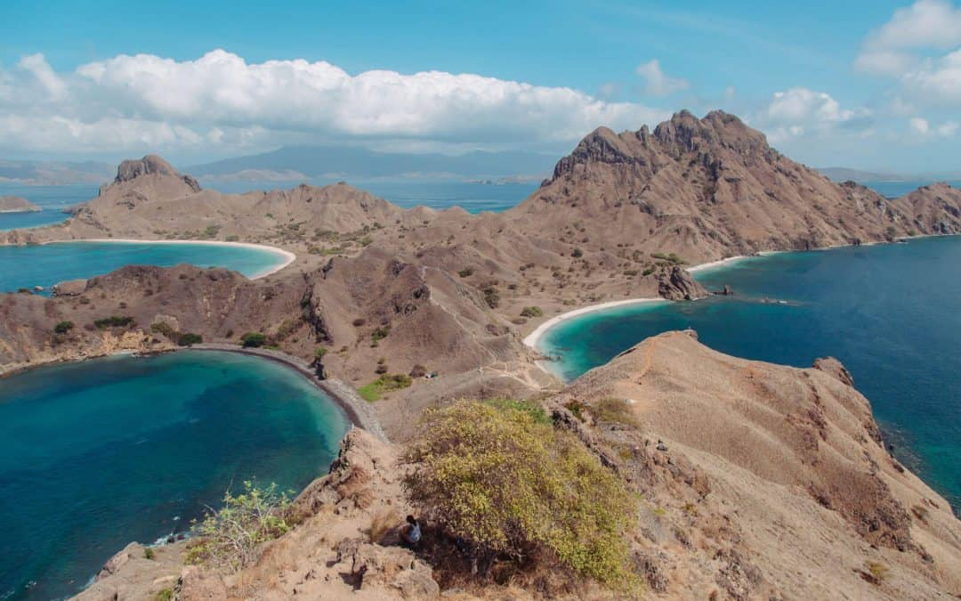 23 of The Best Beaches in Indonesia: Going Beyond Bali