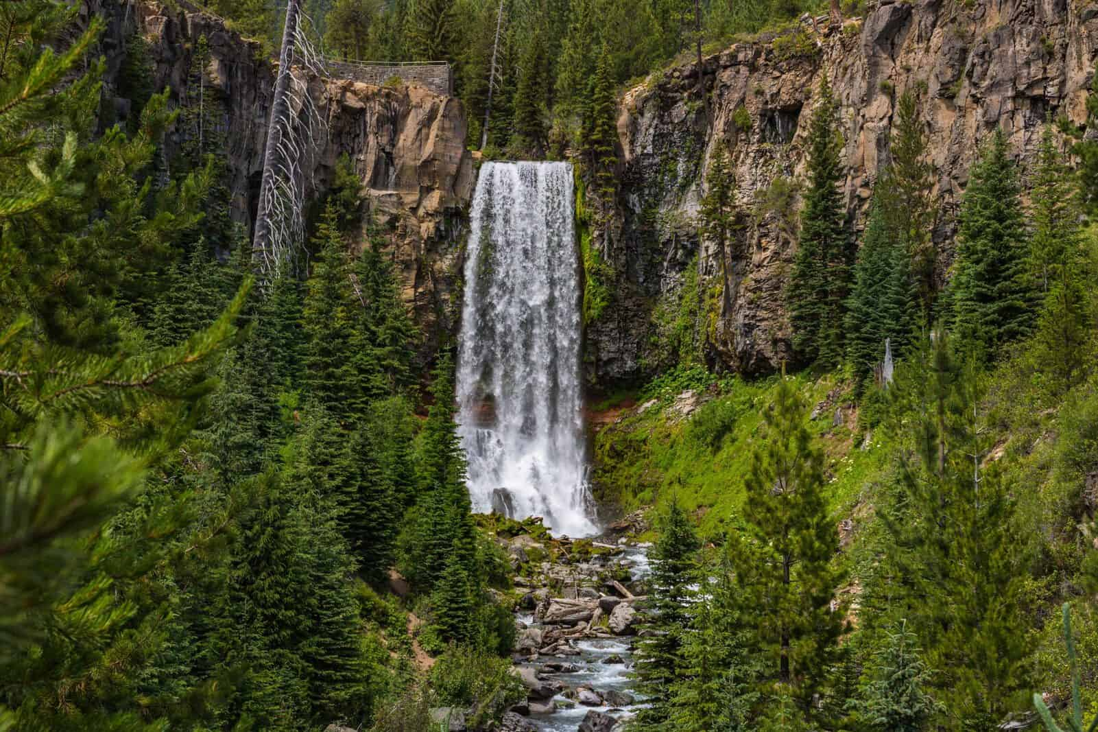 Top West Coast Destinations in the USA