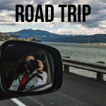 Road Trip Mistakes to Avoid