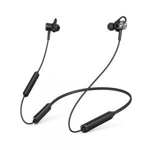 splashproof headphones