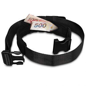 money belt - travel accessory