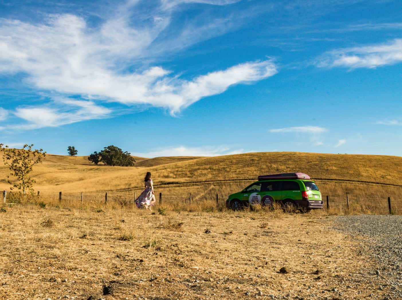 Planning A Road Trip >> How To Plan A Usa Road Trip Choosing A Vehicle Where In The
