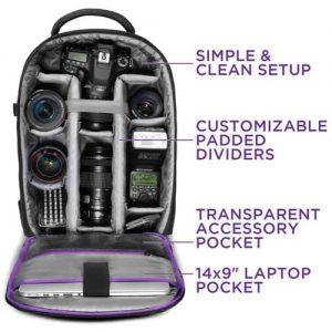 altura wanderer backpack