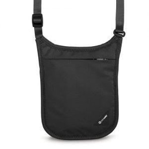 anti theft rfid - travel accessory