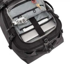 eagle creek carry on backpack