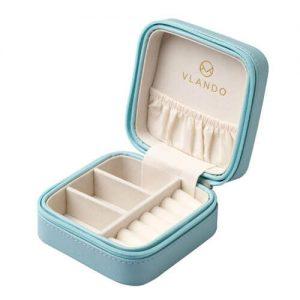 jewelry box - travel accessory