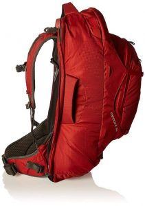 osprey farpoint 55 carry-on backpack