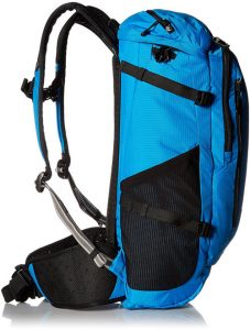 pacsafe x30 travel backpack