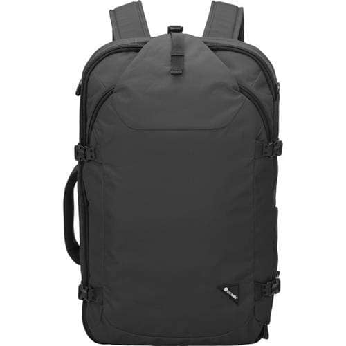 pacsafe venturesafe exp45 carry-on