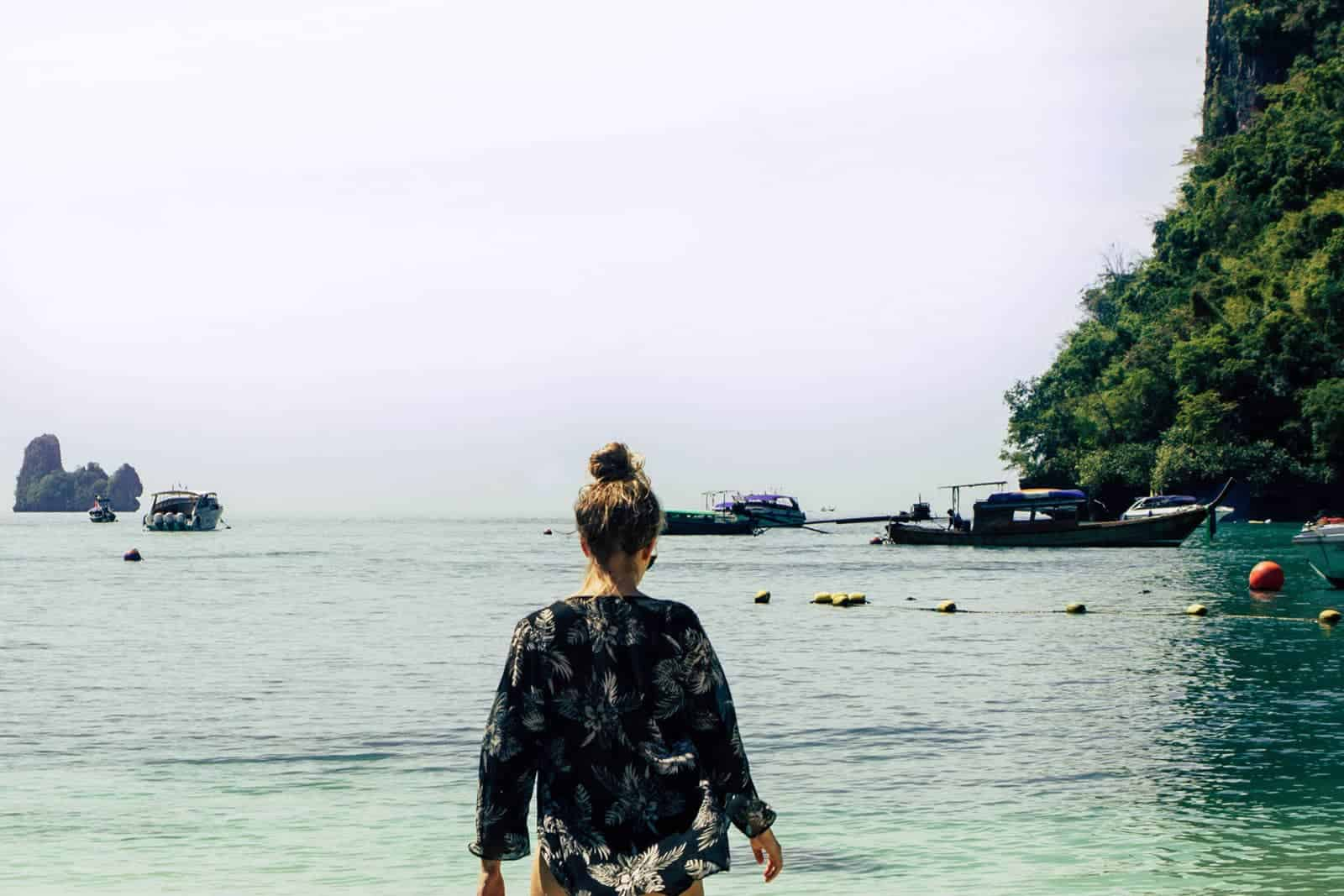 d708764ff6c What to Pack for Thailand and What to Wear NOT Wear