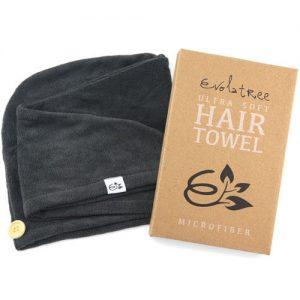 turban - travel accessory