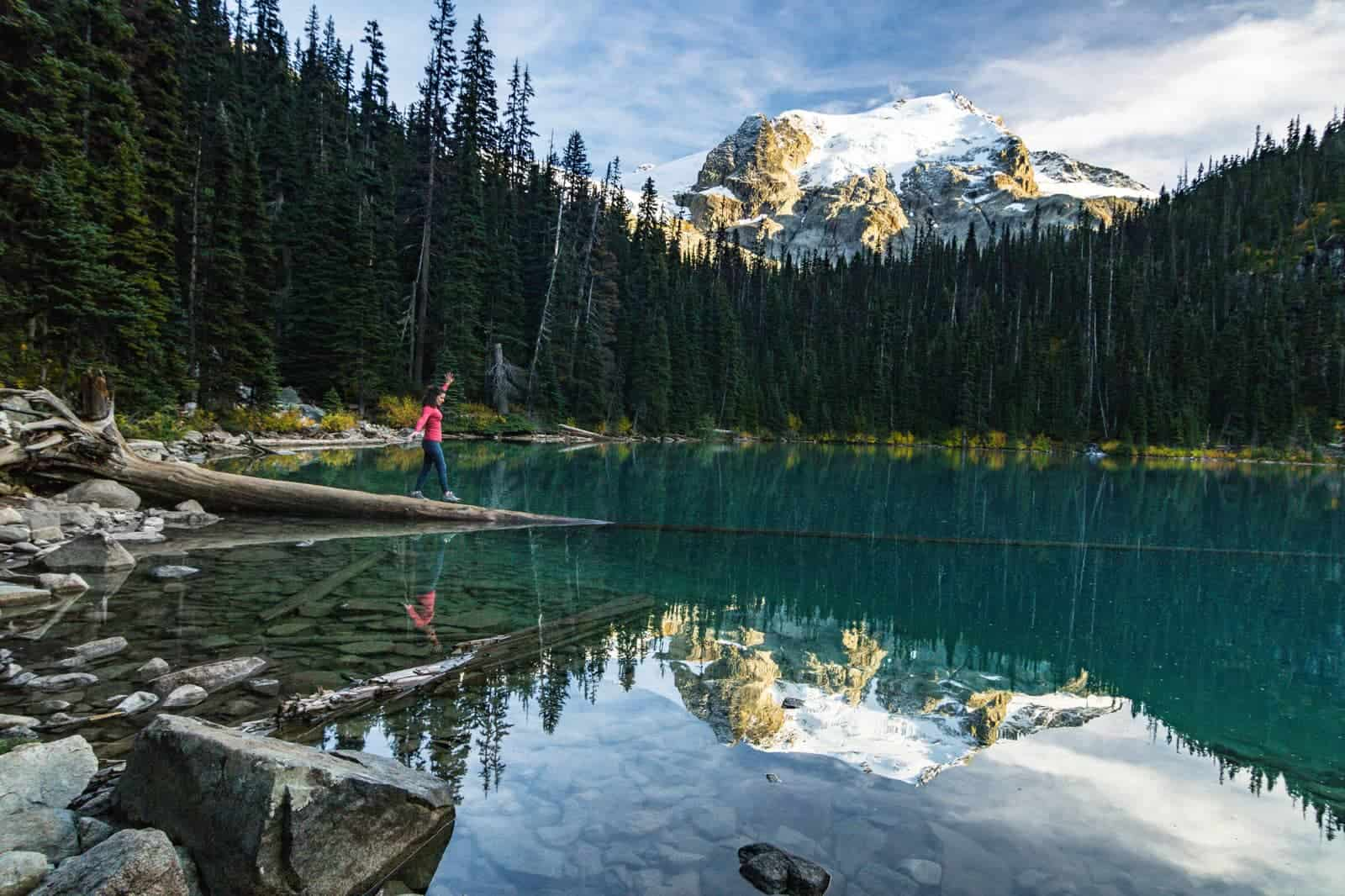 vancouver day trips tours