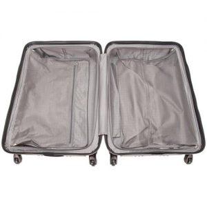 ben sherman nottingham luggage