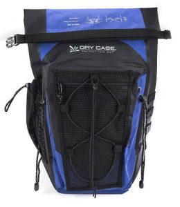 Drycase Masonboro Waterproof Adventure Backpack
