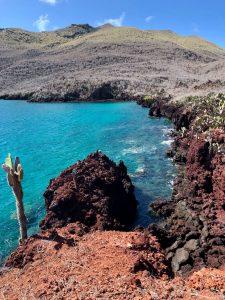 Galapagos Ecuador