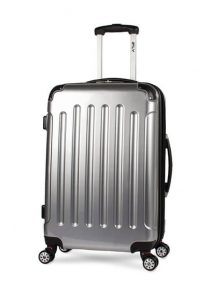 ifly hard luggage
