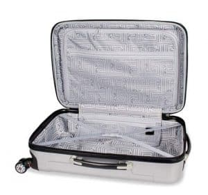 ifly luggage