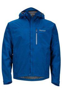 Marmot minimalist travel jacket