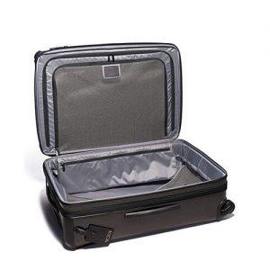 tumi tegra lite luggage