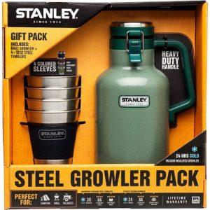 growler pack
