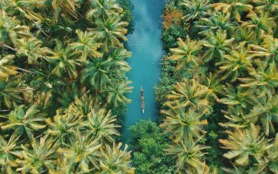 An Incredible 5-Day Siargao Itinerary (Philippines)