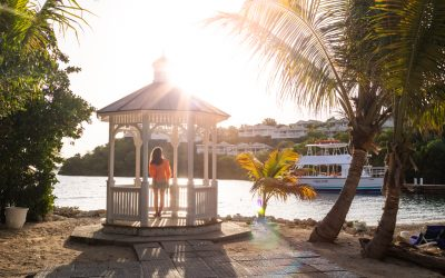 Why an All-Inclusive Resort in Antigua Is Worth It (And Where to Stay!)