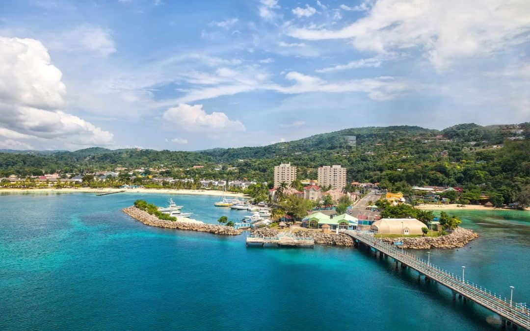 Things to Do in Jamaica: A 2-Week Itinerary