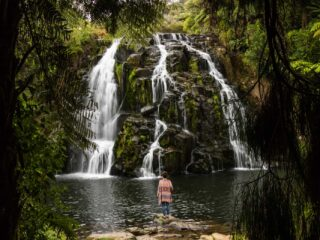 Things to do in The Coromandel
