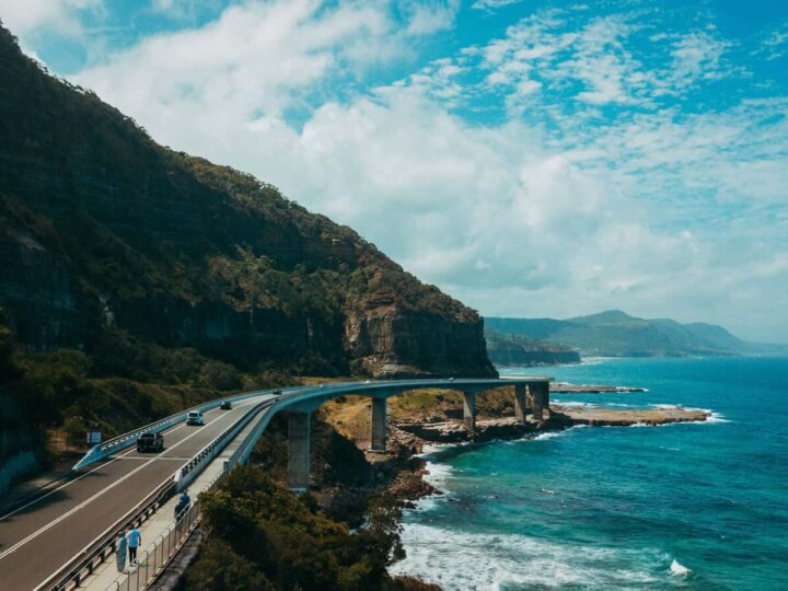 7 Ways to Save Money While Traveling in Australia